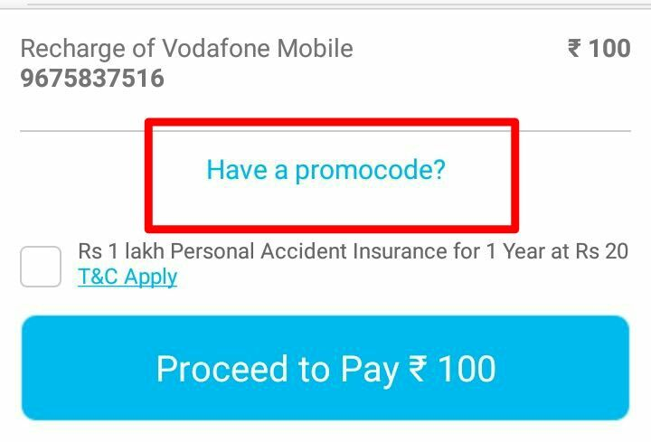 LATEST PAYTM PROMO CODES 2019 हिंदी - NayaSeekhon