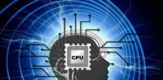 CPU Kya Hai Hindi