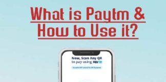Paytm in Hindi