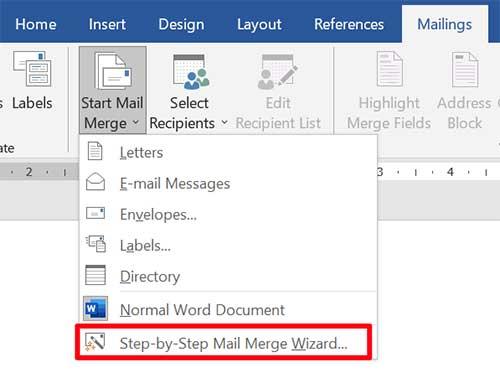 Msword-mailmerge-step3